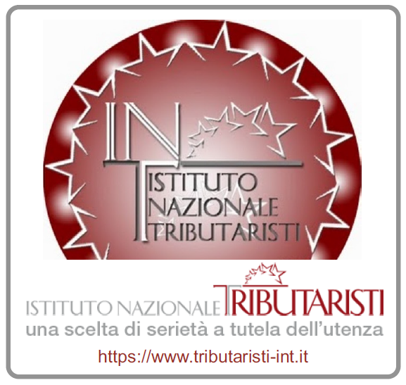 Tributaristi INT